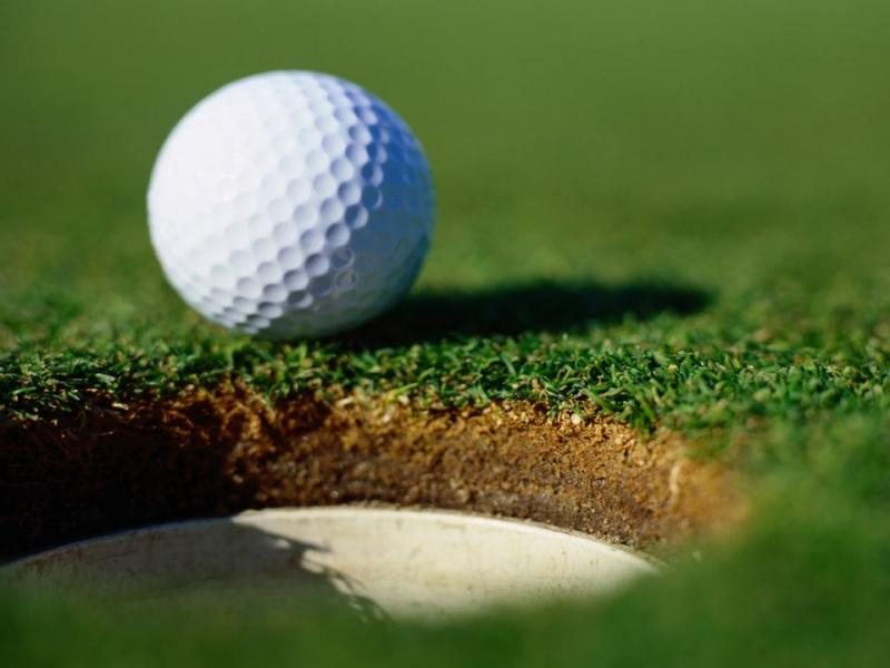 Golf-Tournament2
