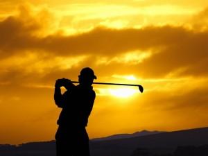 golf slide 4