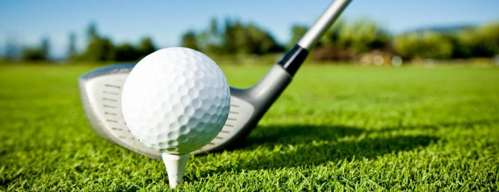 golf slide 1