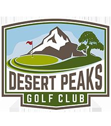 Desert Peaks Golf Club